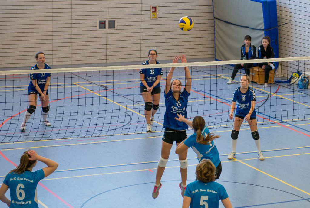 VolleyKö-Da4 08112014-6