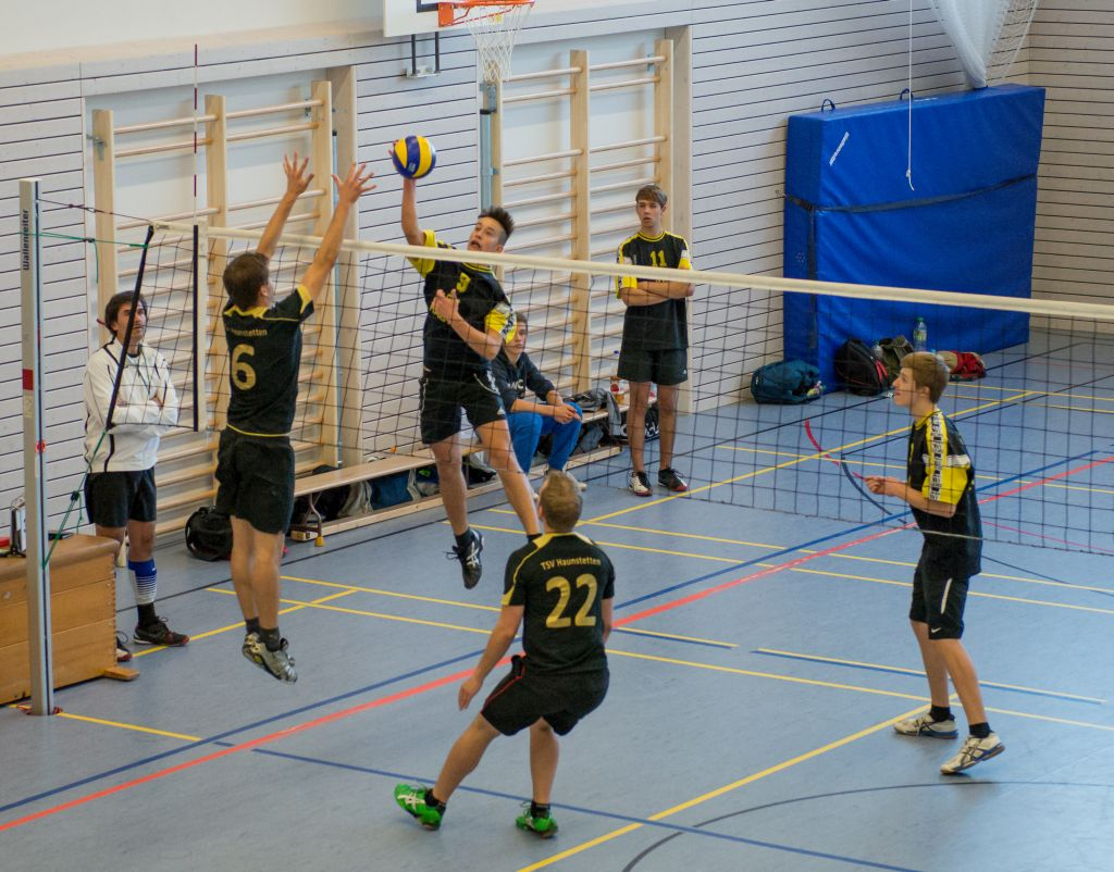 VolleyKö He4 08112014-7