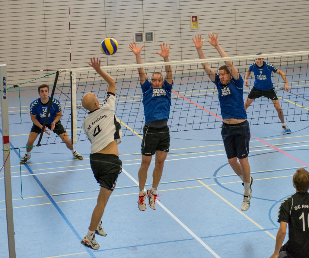 VolleyKö He1 08112014 22